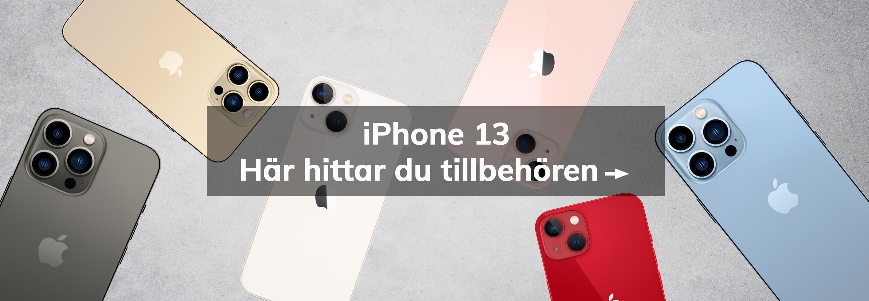 https://order.se/image/108091/Desktop_hero_slide_2880x1000_iPhone13_2.jpg