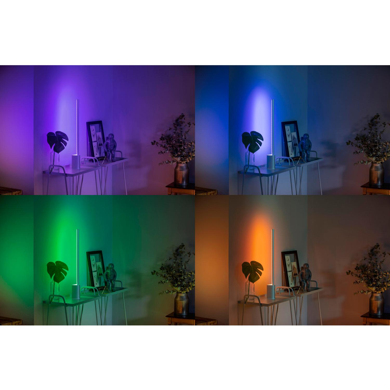 Hue Signe Bordslampa WhCo 14W