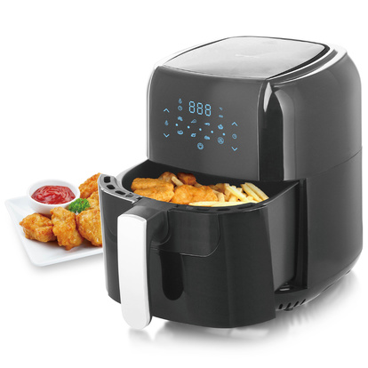 Fritös SmartFryer 5,5l XL Touch Controll