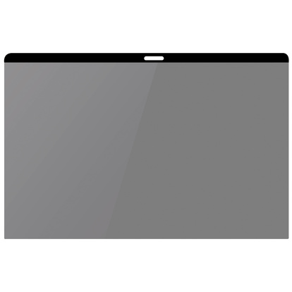 Privacy filter Macbook 15,4""