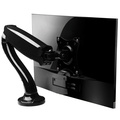 Monitorarm gas Singel 13-27""