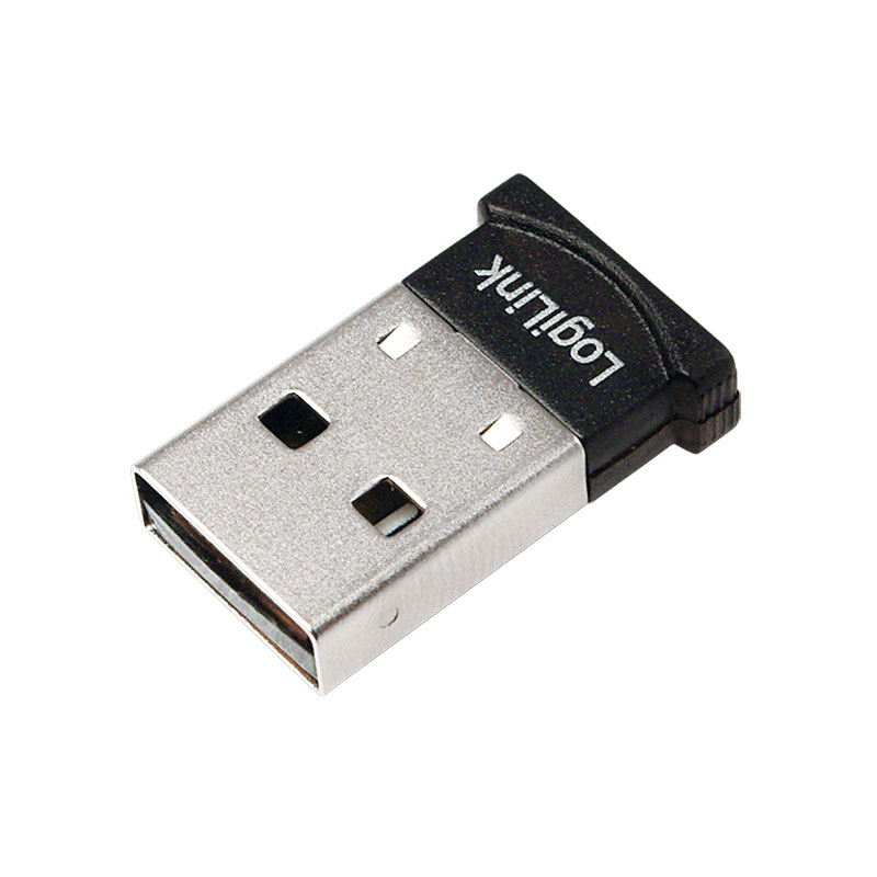 USB-adapter Bluetooth 4.0