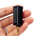 Bluetooth Audio mini receiver
