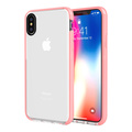 Anti-Shock Cover iPhone X/XS