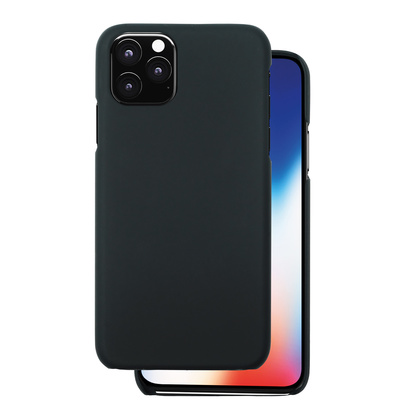 Matte Hard Cover iPhone 11 Pro