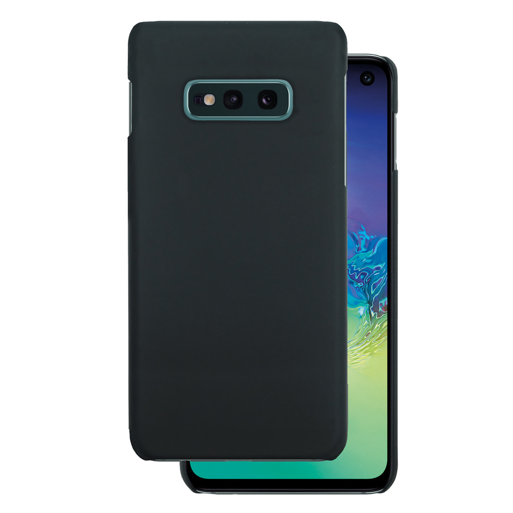 Matte Hard Cover Galaxy S10e