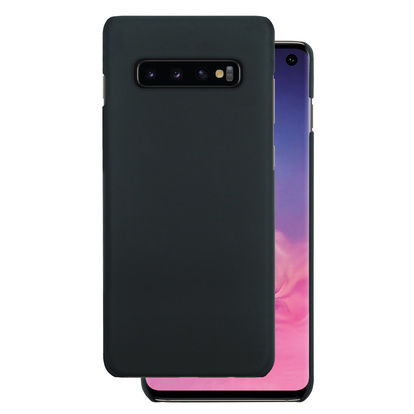 Matte Hard Cover Galaxy S10+