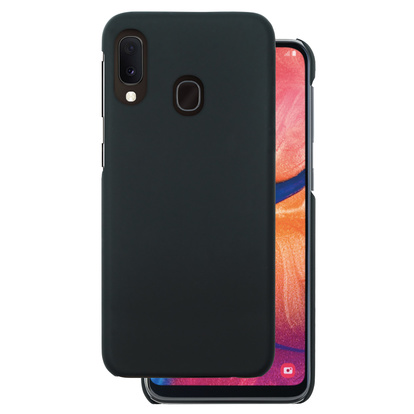Matte Hard Cover Galaxy A20e