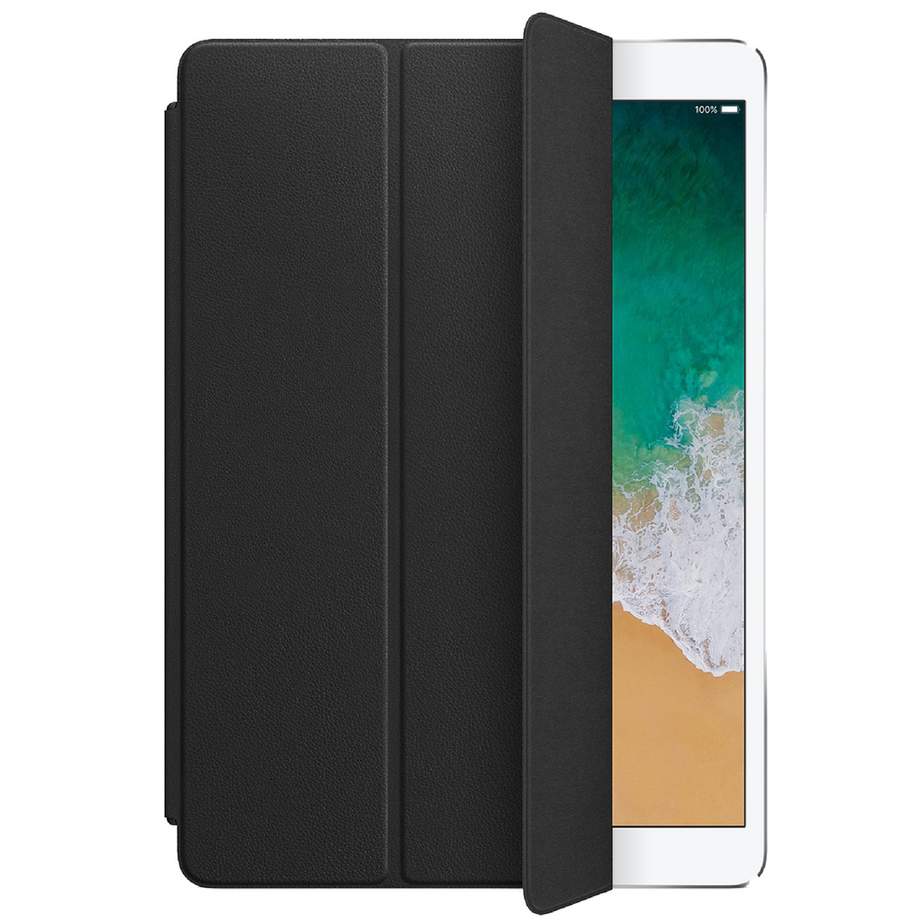 Folio Case iPad