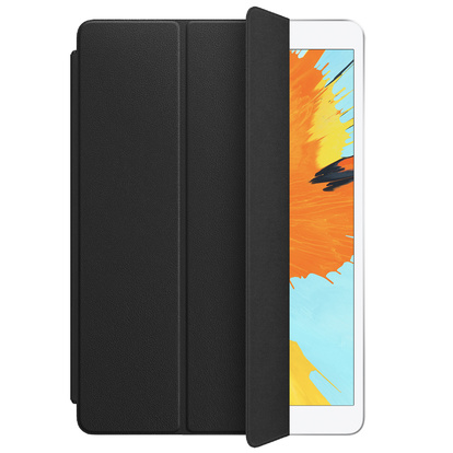 Folio Case iPad Air 2019