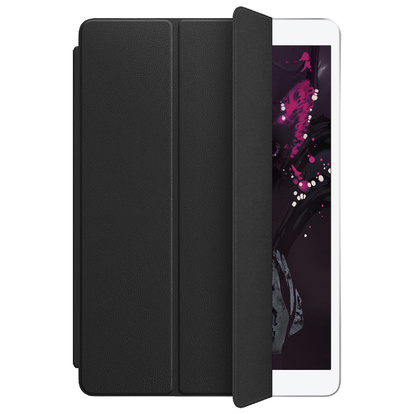 Folio Case iPad Mini 2019