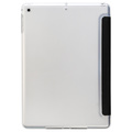 Smart Folio Case iPad Mini 2019