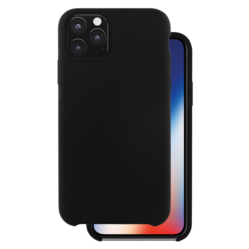 Silicon Cover iPhone 11 Pro