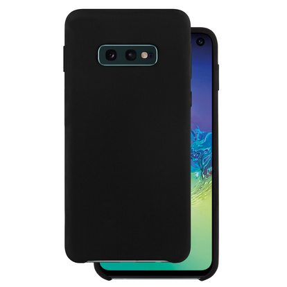 Silicon Cover Galaxy S10e