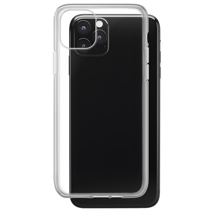 Slim Cover iPhone 11 Pro Max