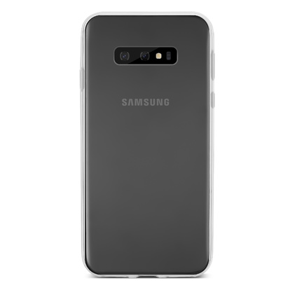 Slim Cover Tr Galaxy S10e