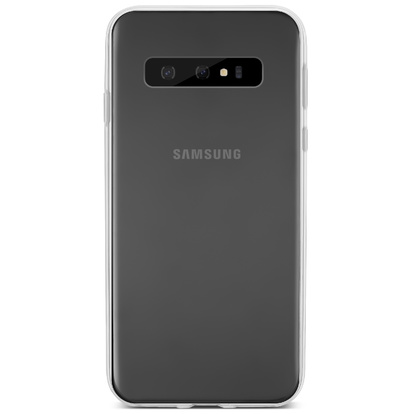 Slim Cover Tr Galaxy S10