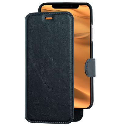 2-in-1 Slim Wallet iPhone 11