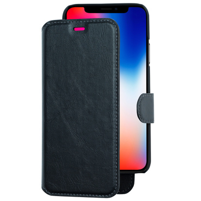 2-in-1 Slim Wallet iPhone 11 Pro