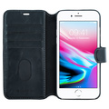 Slim Wallet Case iPhone 7/8/SE