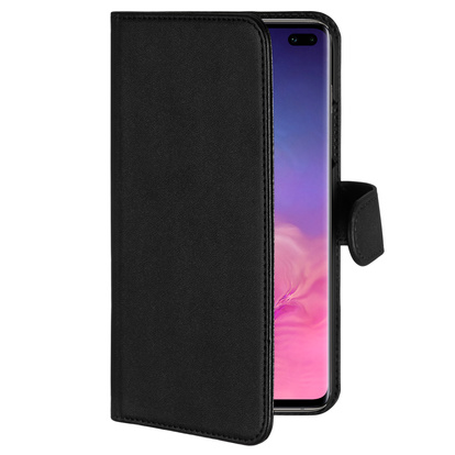 Wallet Case Galaxy S10+