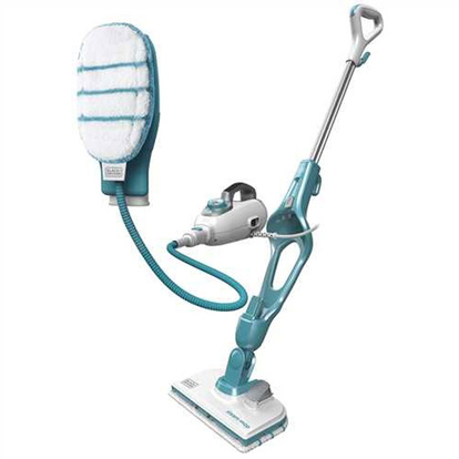 Ångmopp Steam Mop 15 i 1 1300W