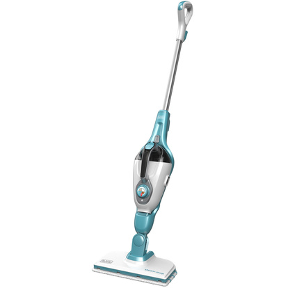 Ångmopp Steam Mop 2 i 1 1300W