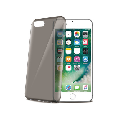 Gelskin TPU Cover iPhone 7/8 S
