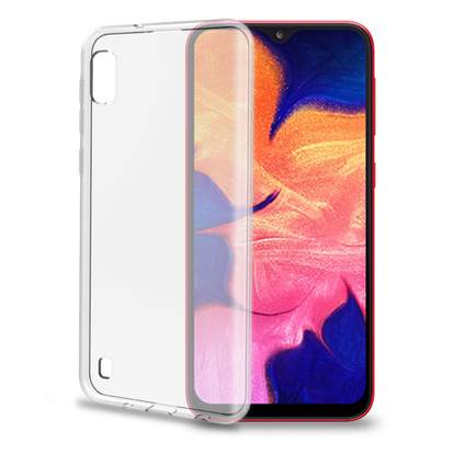 Gelskin TPU Cover Galaxy A10