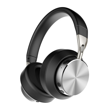 Headset Over-Ear Bluetooth HBT400