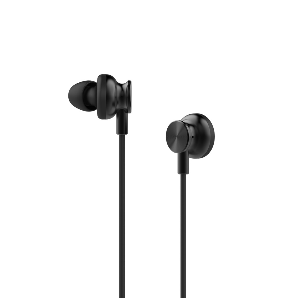 Headset In-Ear Lightning HSZ450