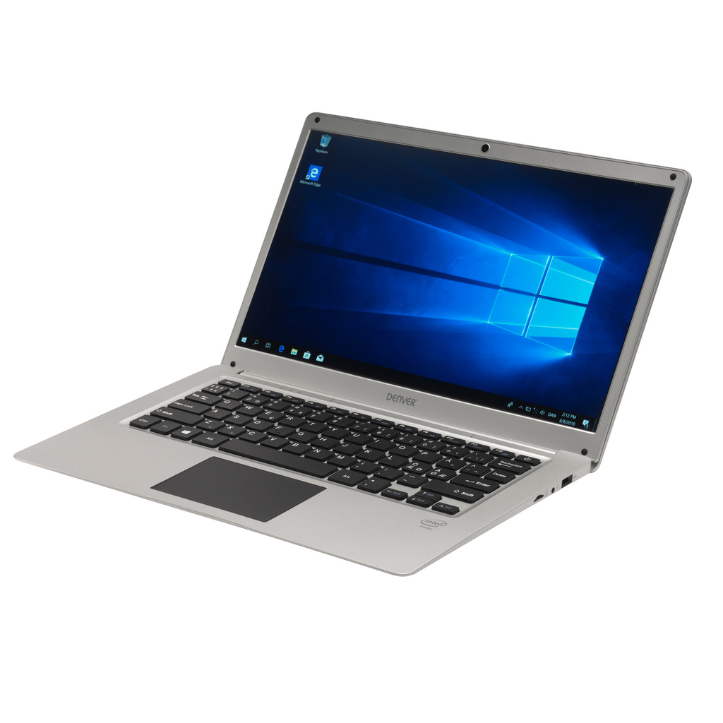 "14,1"" Netbook Windows 10"