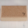 Cork block Standard Natural