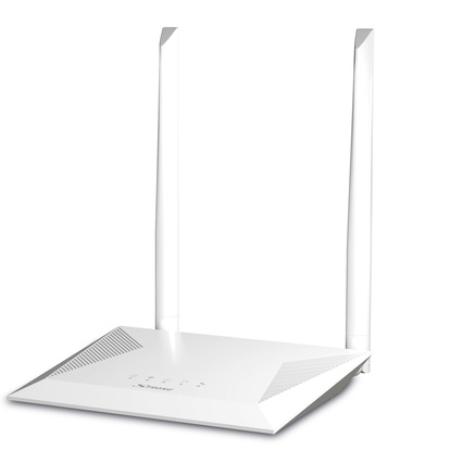 WiFi Router 300 Mbit/s