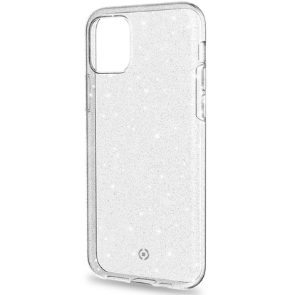 Sparkling cover iPhone 11 Tr