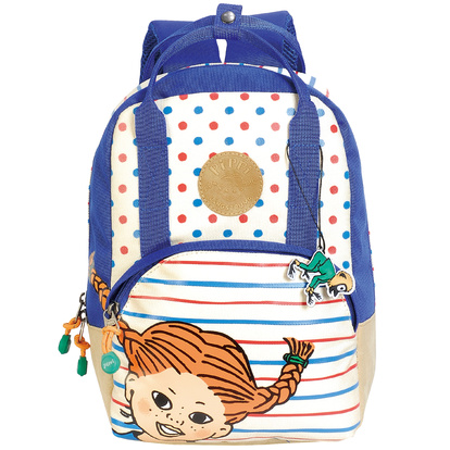 Retro Backpack S