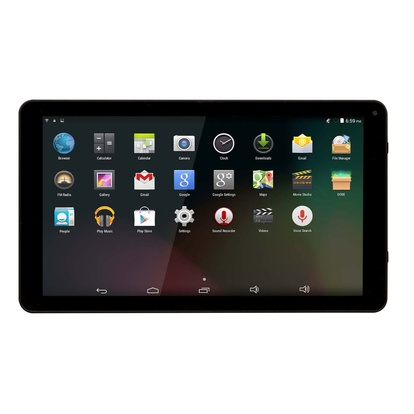 "Tablet 10,1"" 16Gb Wifi Bluetooth Android 8.1G"