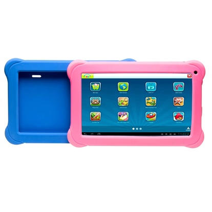 "Tablet Kidz 10,1"" 16Gb Wifi Android 8.1GO"