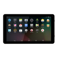 "Tablet 10,1"" 16Gb Wifi/3G Android 8.1GO"