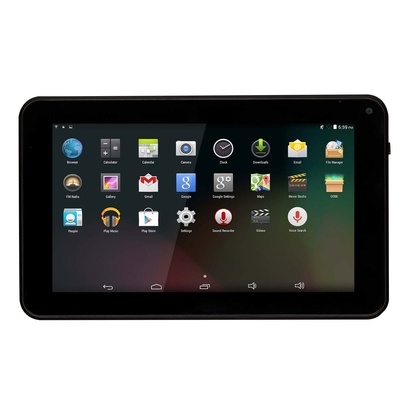 "Tablet 7"" 8Gb"