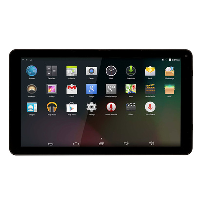 "Tablet 10,1"" 32Gb IPS-skärm"