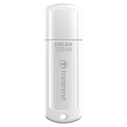 USB 3.0-minne JF730 128GB