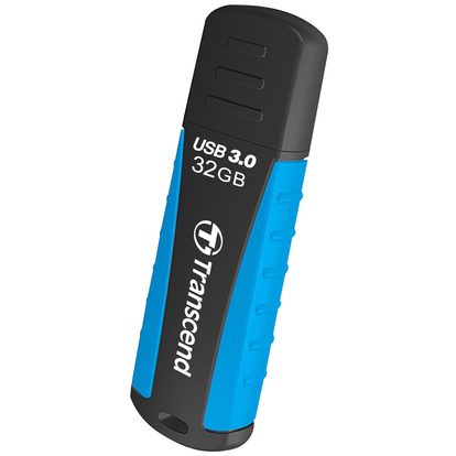 USB 3.0-minne JF810  32GB