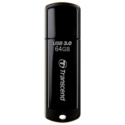 USB 3.0-minne JF700  64GB