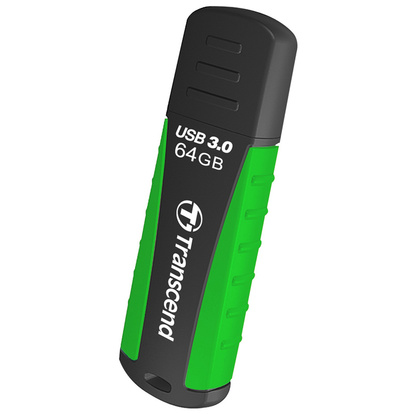 USB 3.0-minne JF810  64GB
