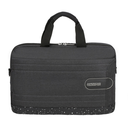 Sonicsurfer Laptop bag 15.6