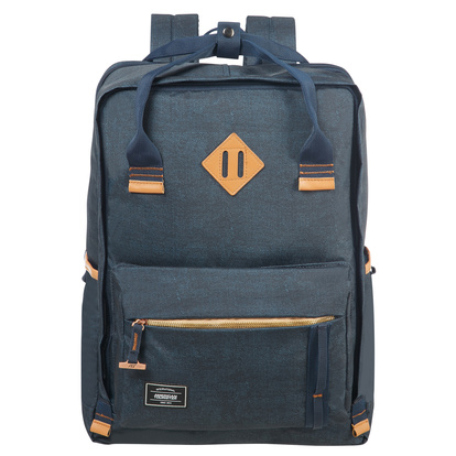 Lifestyle Backpack 17.3""