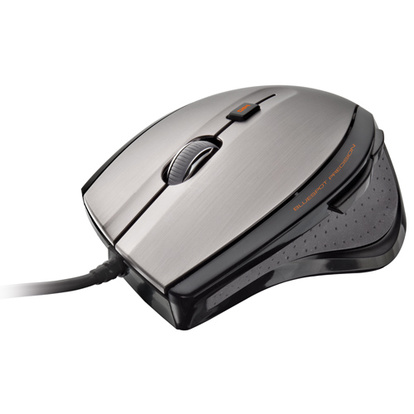 MaxTrack Mouse