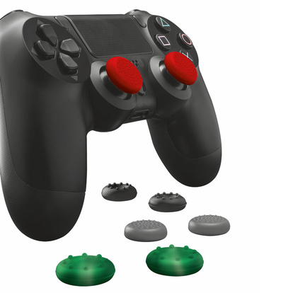 GXT 262 Thumb Grips 8-pack PS4