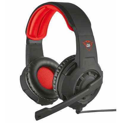 GXT 310 Radius Gaming Headset